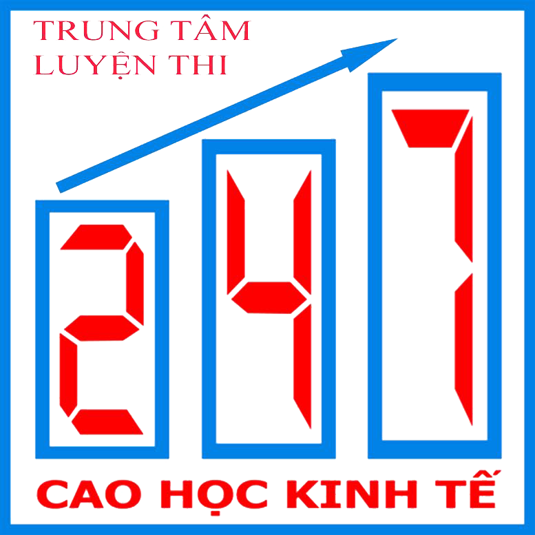 TRUNG TÂM 247