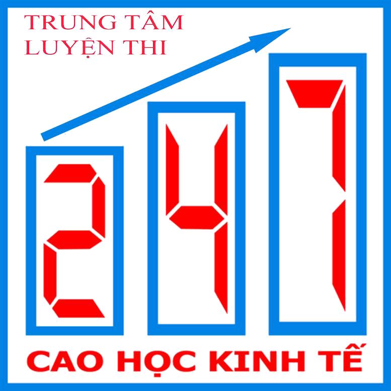 TRUNG TÂM 247
