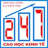 Ôn thi cao học kinh tế chuyên cho Tài Chính – Marketing (UFM) 2015