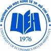 ĐH Kinh Tế (UEH) Thông Báo Đào Tạo Chương Trình Thạc Sĩ Kinh Tế Và Quản Trị Sức Khỏe Năm 2015 – Đợt 1