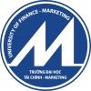 Trường ĐH Tài chính – Marketing thông báo lớp bổ sung kiến thức dự thi cao học kinh tế đợt 1 tháng 5-2016