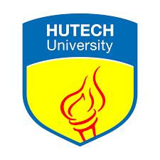 Đại học Hutech thông báo tuyển sinh cao học kinh tế 2017 đợt 1