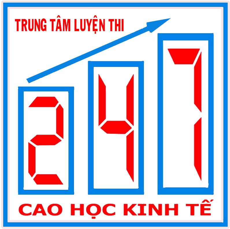 Vinh danh bạn Phạm Phương Duy Á KHOA OU 2017 Đợt 1 (THỦ KHOA chuyên ngành TCNH)-Với Tỷ lệ đậu cao học OU 2017 đợt 1 97%
