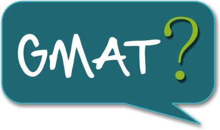 Chương trình ôn thi cao học kinh tế 2019 môn GMAT vào đại học Kinh tế TPHCM (UEH)