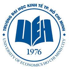 Đại học Kinh tế TPHCM (UEH) thông báo lớp Bổ sung kiến thức dự thi cao học kinh tế 2017
