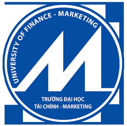 Đại học Tài chính – Marketing (UFM) thông báo tuyển sinh cao học kinh tế 2018 – Đợt 2 – Kỳ thi 11/2018