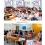 Tiếp nối Thành công: Trung Tâm 247 Vinh danh bạn Phạm Thị Quỳnh Yến đạt Á KHOA kỳ thi cao học ĐH Tài chính-Marketing 2017 đợt 2 – Tỷ lệ đậu 99%