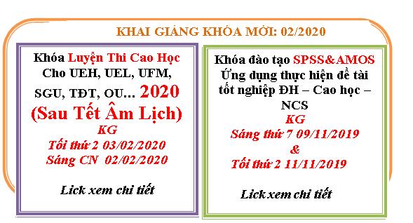 logo-khai-giang-co spss