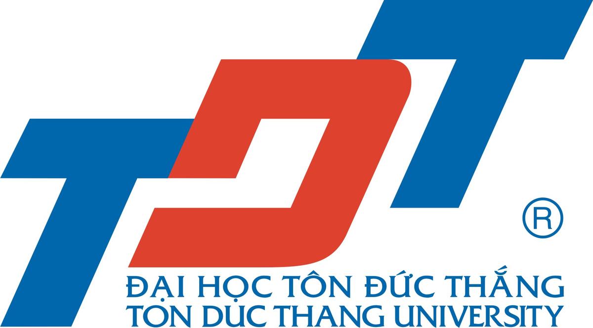 Đại học Tôn Đức Thắng thông báo tuyển sinh cao học kinh tế 2017 đợt 1