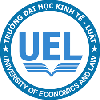 Ôn thi cao học kinh tế 2019 vào đại học Kinh tế  – Luật (UEL) (ĐH Quốc Gia TPHCM)