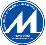 Ôn thi cao học vào đại học Tài chính Marketing (UFM ) 2019 đợt 1 kỳ thi tháng 07/2019