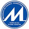 Đại học Tài chính – Marketing (UFM) thông báo tuyển sinh cao học kinh tế 2019 – Đợt 1 – Kỳ thi 07/2019
