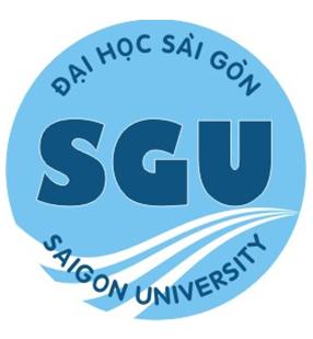 Luyện thi cao học kinh tế vào đại học Sài Gòn (SGU ) 2019 đợt 2 kỳ thi tháng 11/2019