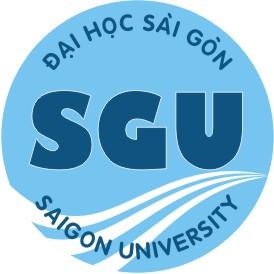 Đại học Sài Gòn thông báo tuyển sinh cao học kinh tế 2017 – đợt 2- Kỳ thi tháng 11/2017