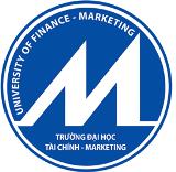 Luyện thi cao học vào đại học Tài chính Marketing (UFM ) 2018 đợt 2 kỳ thi 11/2018