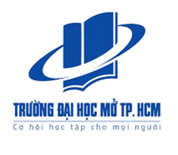 Ôn thi cao học vào đại học Mở TPHCM (OU) 2019 đợt 2 kỳ thi tháng 12/2019