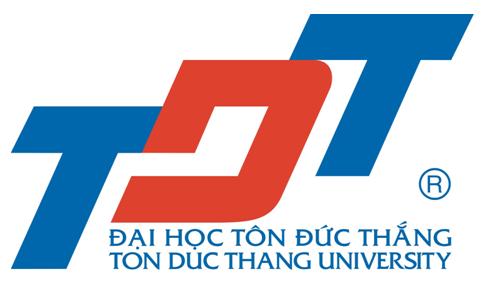 Luyện thi cao học kinh tế vào đại học Tôn Đức Thắng (TDT ) 2019 đợt 2 kỳ thi tháng 12/2019